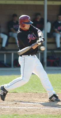 Photo of Rider sweeps St. Peter's, defeats LIU to win fourth straight contest