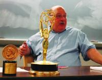 Photo of Theater Talk: From struggling writer to Emmy winner, Mastrosimone returns to his roots