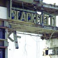 Photo of Dynamic rock duo returns for release of 'Blackfield II'