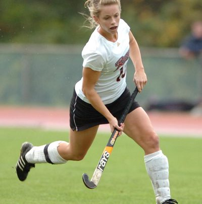 Photo of Broncs claim two straight wins after 0-3 start