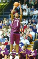 Photo of Climbing the Ladder: Quest for MAAC title begins with Iona tonight