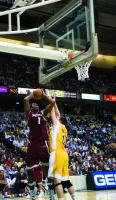 Photo of Web Exclusive: MAAC championship coverage