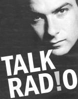Photo of Schreiber shakes up airwaves