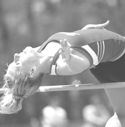 Photo of Track and Field claims consistent performances