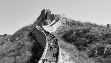 Photo of Photo Gallery: China Study Tour 2012