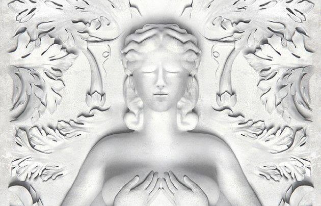Photo of Cruel Summer album proves a G.O.O.D first try