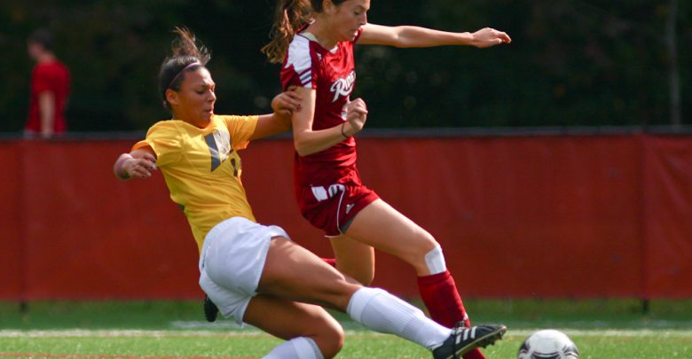 Photo of Photo Gallery: Women's Soccer
