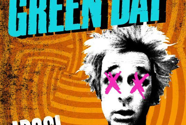 Photo of Green Day's ¡Dos! a mix of hits and misses