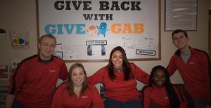 give-gab