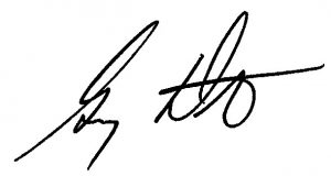 greg's signature_ADJ