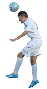 mens soccer_WEB