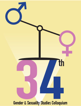 Photo of Feminism, sexism, witchcraft: Colloquium taking on gender and diversity