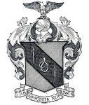 shield-img