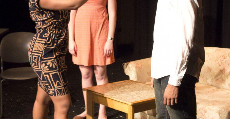Photo of Eye-opening play exposes challenges of forgiveness and healing after tragedy