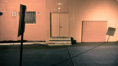 Photo of Photographer portrays common surroundings in new light