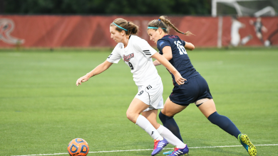 Photo of Rider still winless on season, lose 1-0 to Marist