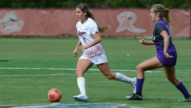 Photo of Broncs need 'heart' to get back on track in MAAC