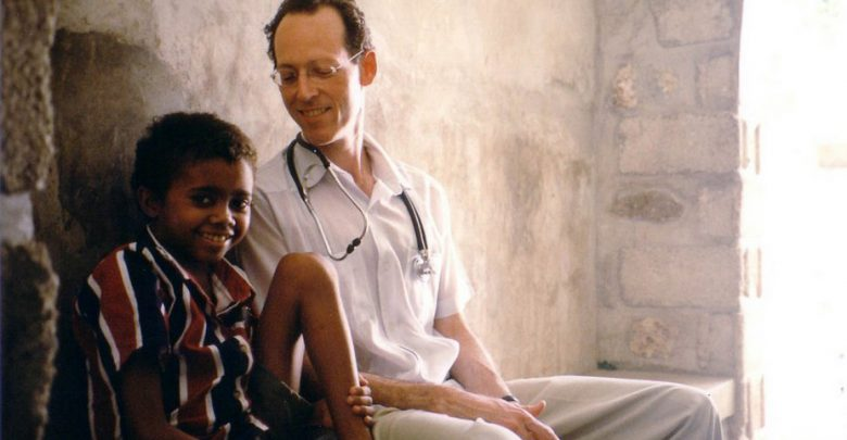 Photo of Film tells inspiring story of Partners in Health, reveals harsh realities of universal health care