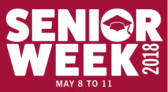 Photo of From the Editor: Senior Week to set stage for soon-to-be grads