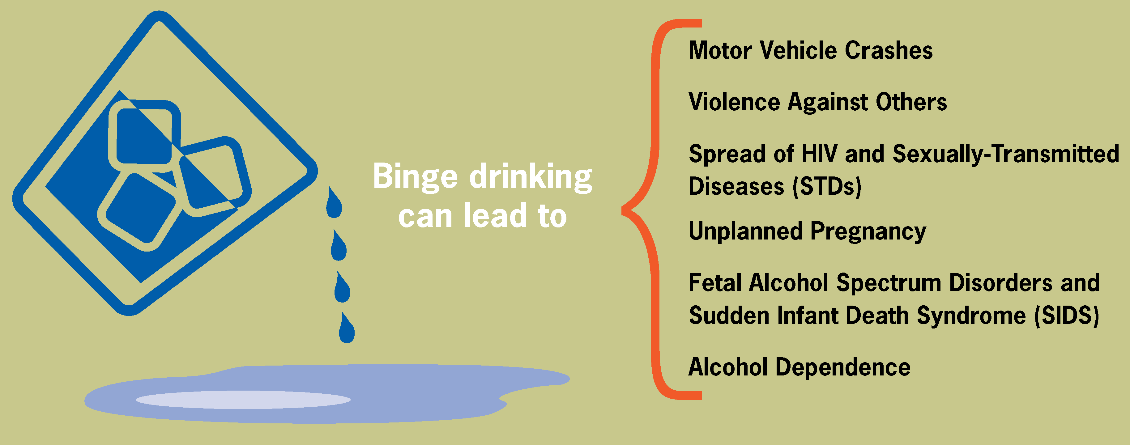 the controversial norm of binge drinking in college – the rider news