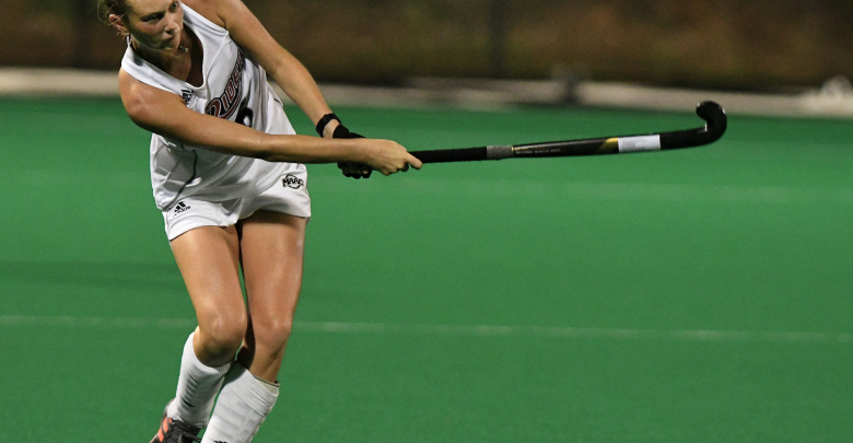 Photo of Rider outlasts Lock Haven in shootout