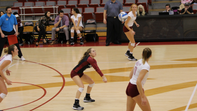 Photo of Broncs blank Peacocks in 3-0 sweep