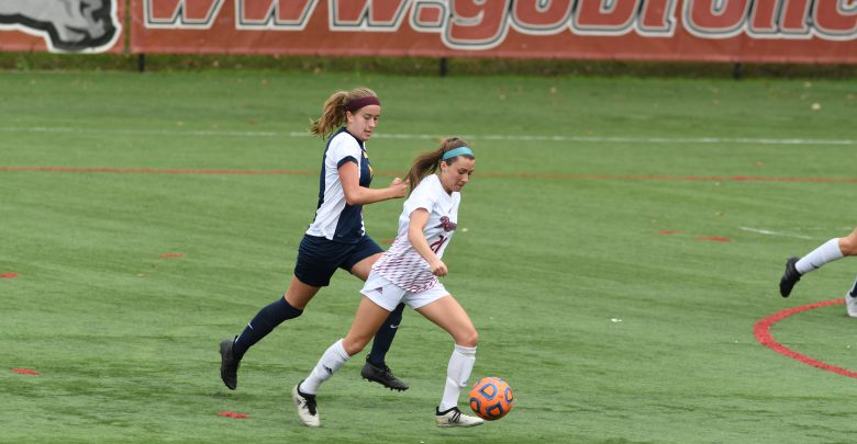 Photo of Broncs eliminated from MAAC quarterfinals