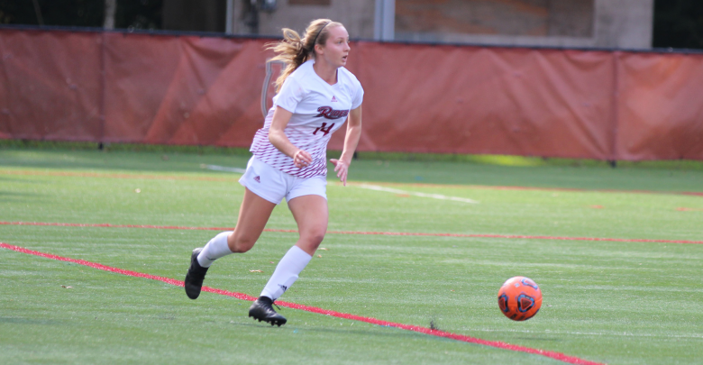 Photo of Broncs sprint past Bobcats in standings