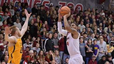 Photo of Broncs' offensive outbursts fuel win streak