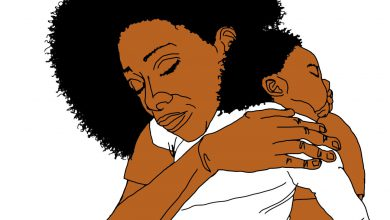 Photo of From the Editor: A health crisis dealing with black women