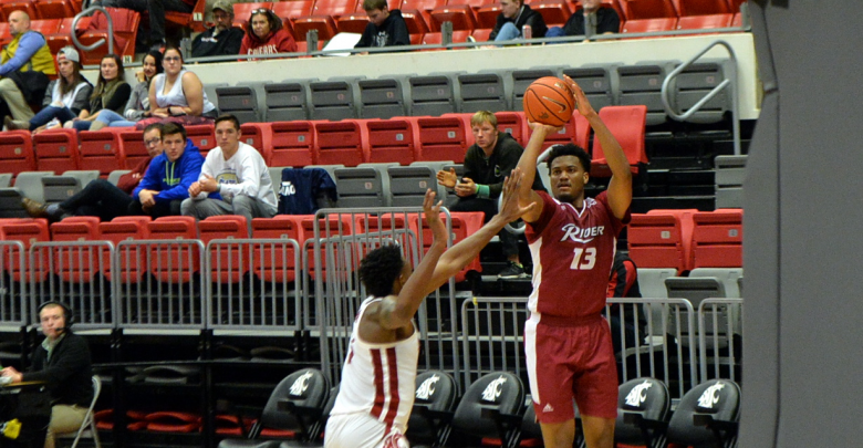 Photo of Broncs bounce back with win streak