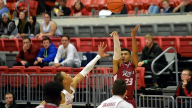 Photo of Broncs bounced from MAAC quarterfinals