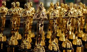 Photo of #OscarsSoBlack: 2019 Oscars displays diversity