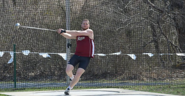 Photo of Broncs boast strong outing at Penn Relays