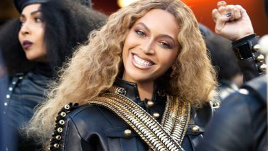 Photo of Homecoming: Beychella exceeds everyone's expectations in more ways than one