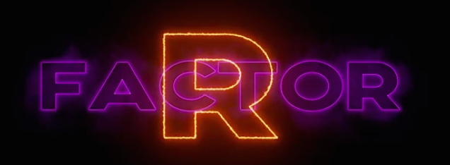 Photo of R Factor 2019 Round 1 Highlights