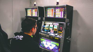 Photo of Bet on it: New lab studies gambling addiction