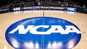 Photo of NCAA to adjust name, image and likeness rules after competition with NBA