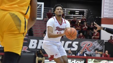 Photo of Broncs off to best start since 2006 after win over LIU