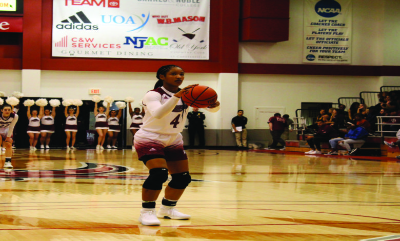 Photo of Broncs poised to stay undefeated in MAAC