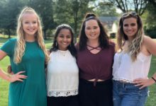 Photo of A semester cut short: Seniors speak on how they are affected by COVID-19