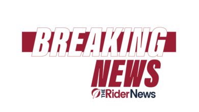 Photo of Breaking: Rider supports lawsuit against Trump administration over immigration rules