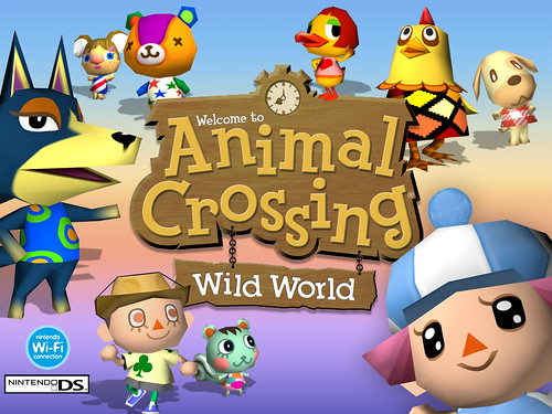 Photo of Animal Crossing crossing new horizons