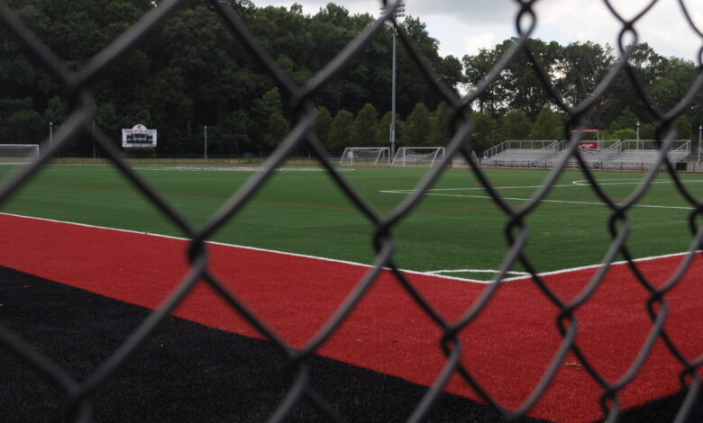 Photo of BREAKING: MAAC cancels fall sports
