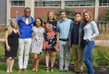 Photo of Student Government Association moves to assist students with slow internet