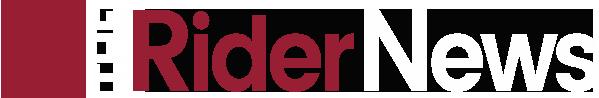 The Rider News