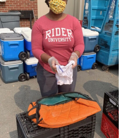 Photo of Meals on Wheels continues to provide Mercer County community
